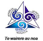 itru_logo