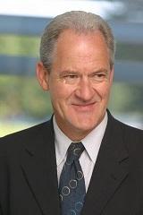 Max Abbott