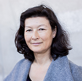 Maria Bellringer